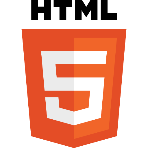 HTML5 Training @ AIESEC University