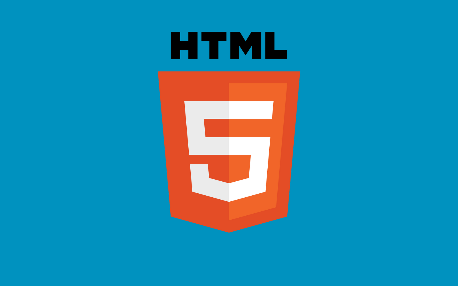 HTML5 hands-on @AIESEC ReBranders 2012