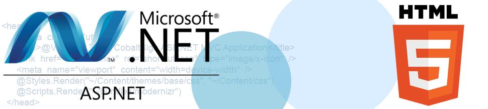 Cobalt Sign | App Development Company