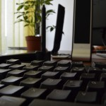 CS Office Decor