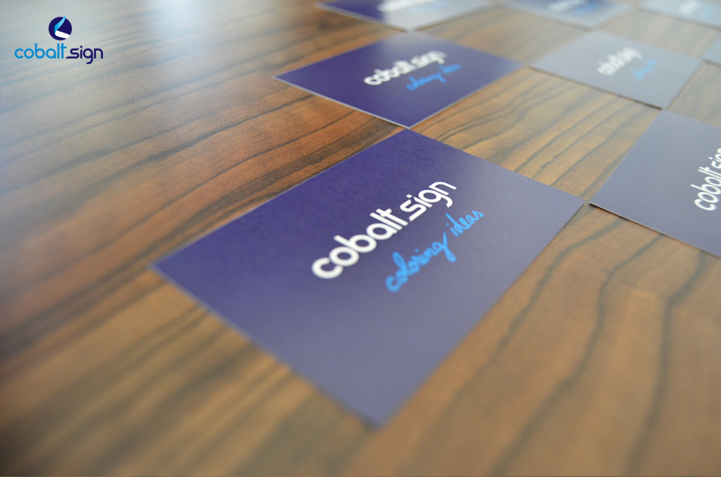 @CobaltSign Office – a wider perspective