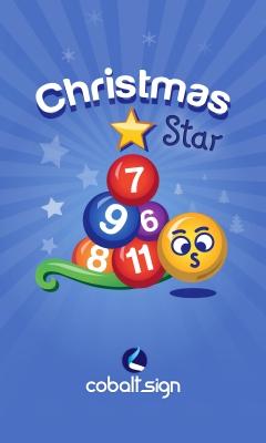 Christmas Star game