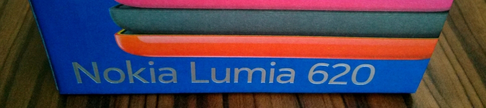 nokia-lumia-cover