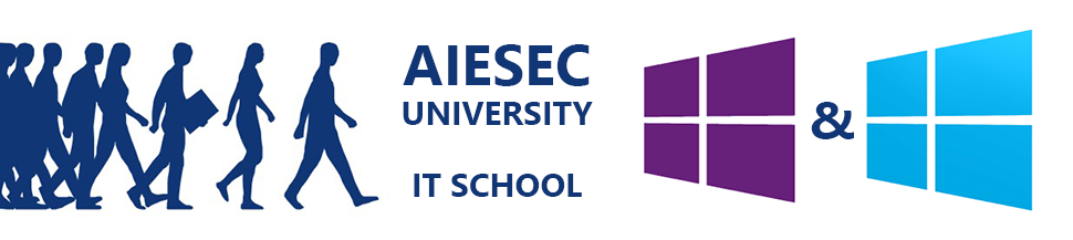 aiesec2013cover