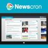 Newscron-portfolio