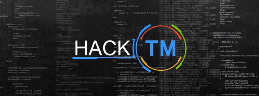 HackTm 2014
