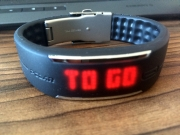 fitness trackers 2