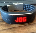 fitness trackers 3