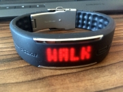 fitness trackers 4
