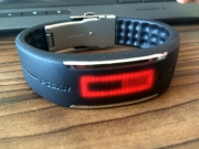 fitness trackers 1