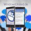 Portfolio-WindowsUnited