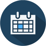 Calendarul-Intreprinzatorului-Icon