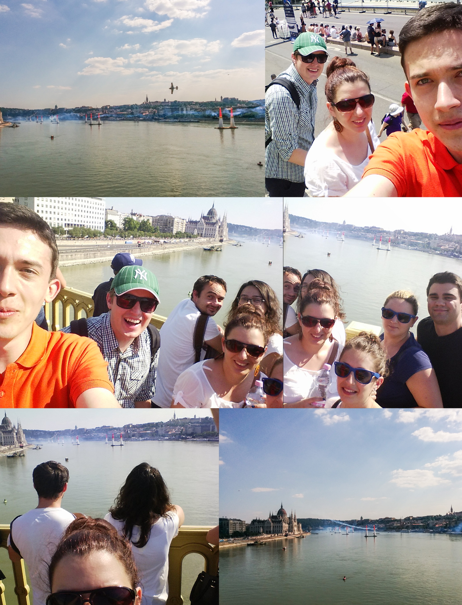 CobaltSign-Budapest-Team Building-AirRace