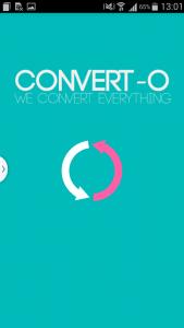 mobile summer 2.0 convert-o