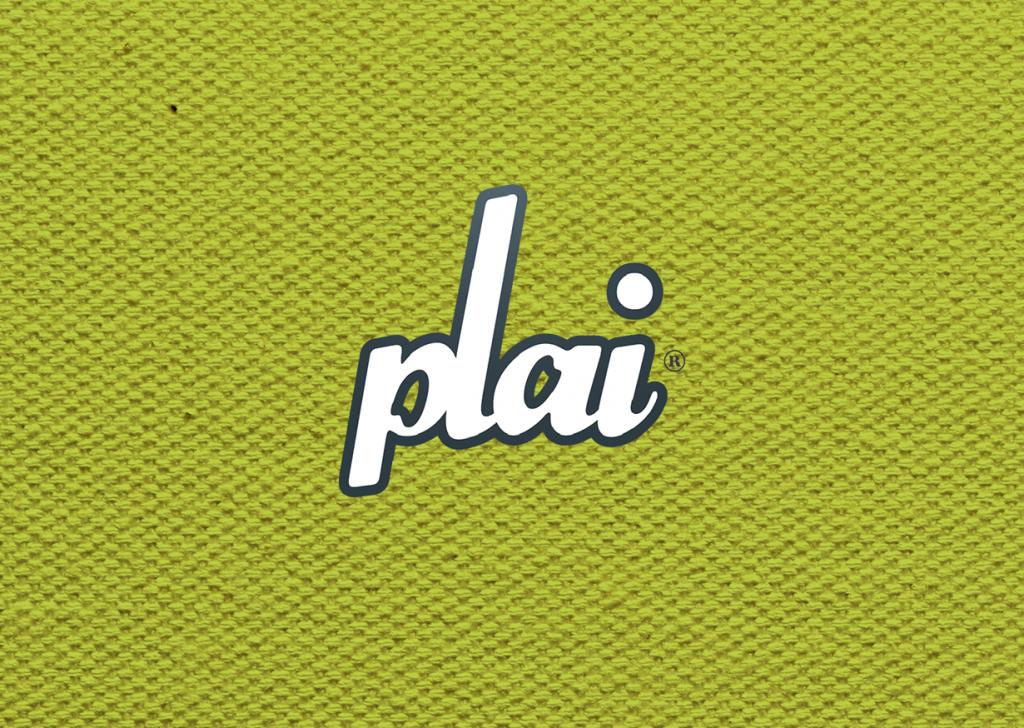 Plai Festival 2015 Mobile Apps