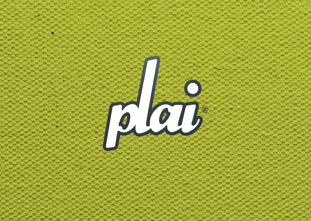 PLAI Festival 2015 – updated mobile apps
