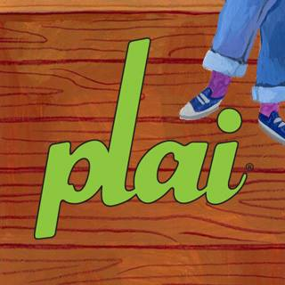 plai app featured 2016