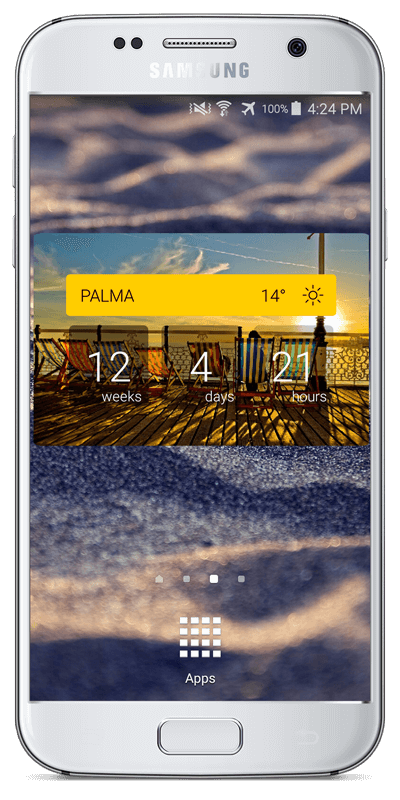 cobaltsig-portofoliu-readysetholiday-android-widget
