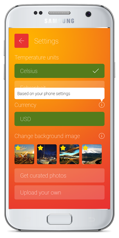 cobaltsing-blog-readysetholiday-android-settings