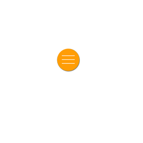 logo mobile summer