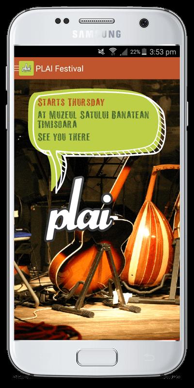plai1-mockup pro bono apps