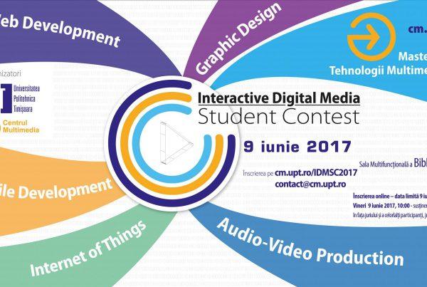 IDMSC 2017
