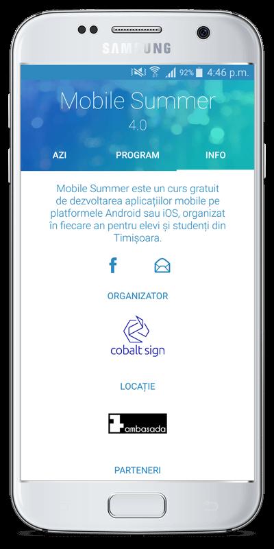 Mobile-Summer-info