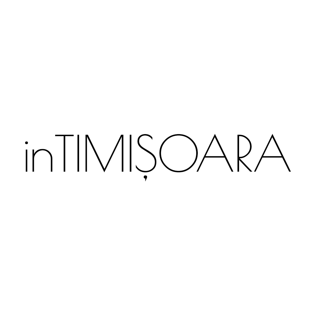 Mobile Summer 4.0 - city apps - icon inTimisoara