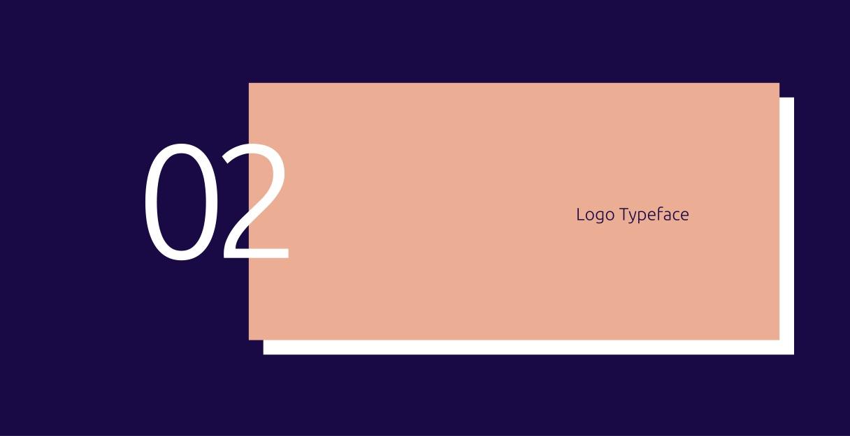 Cobalt Sign Logo typeface
