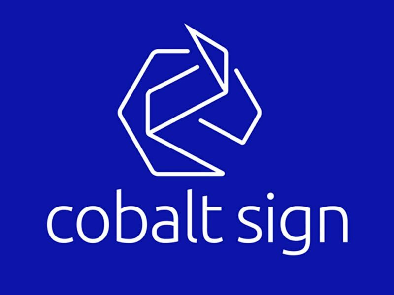 Cobalt Sign profile picture