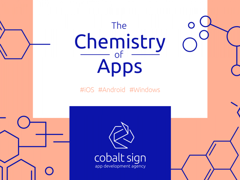 Cobalt Sign - cover picture