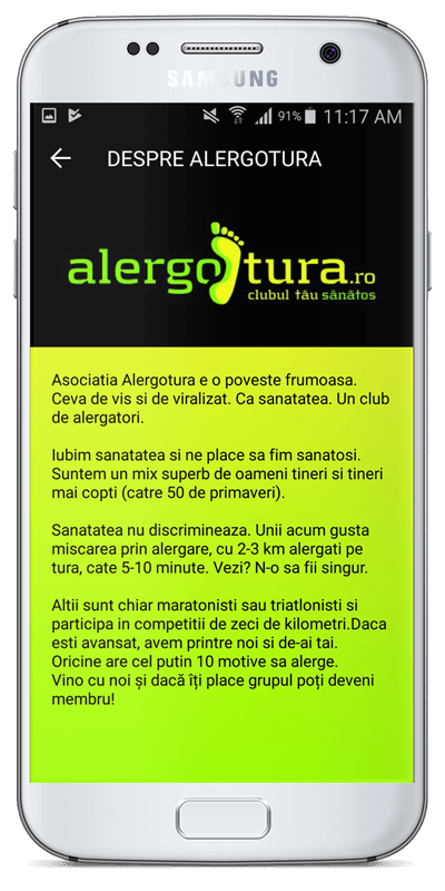 Mobile Summer apps---alergotura---despre-alergotura[1]