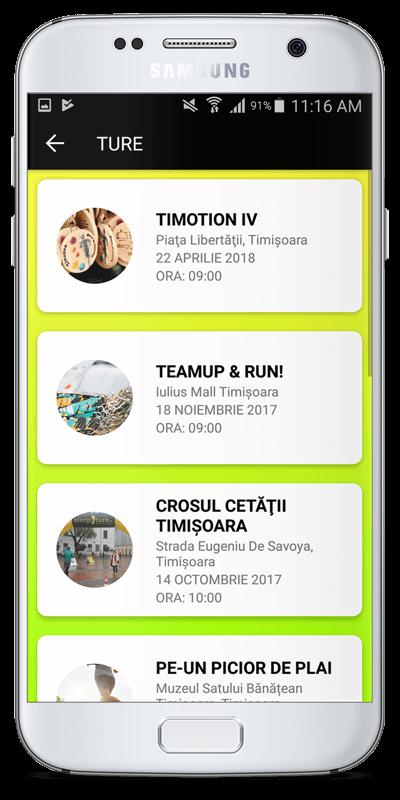 Mobile Summer apps---alergotura---evenimente[1]