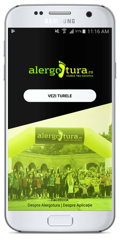 Mobile Summer apps ---alergotura---home[1]