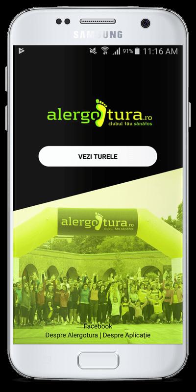 Mobile Summer apps ---alergotura---home[1]