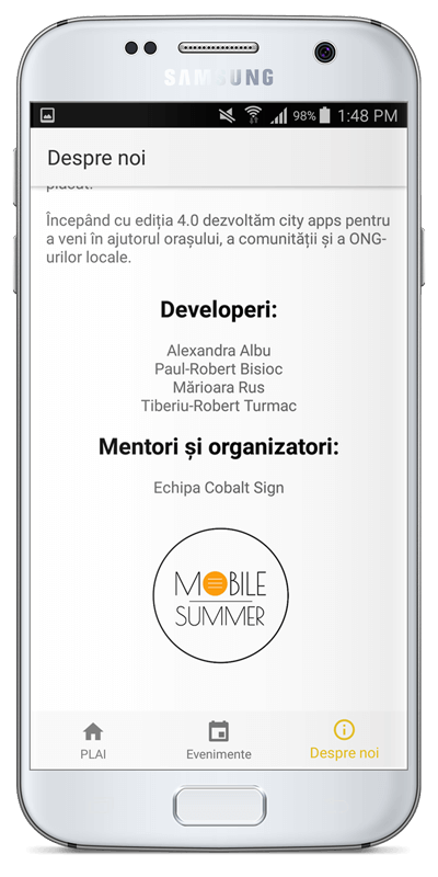 Mobile Summer apps---plai---despre-MS[1]