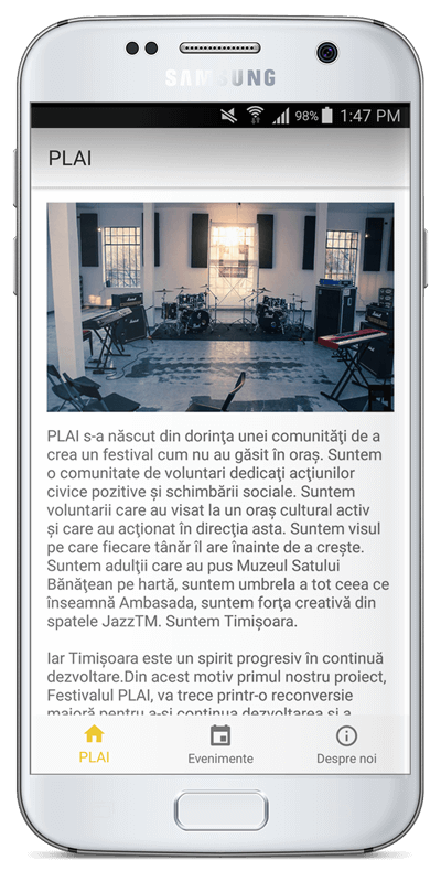 Mobile Summer apps---plai---despre-plai[1]