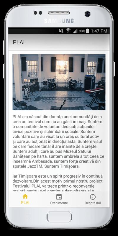 Mobile Summer apps---plai---despre-plai[1]