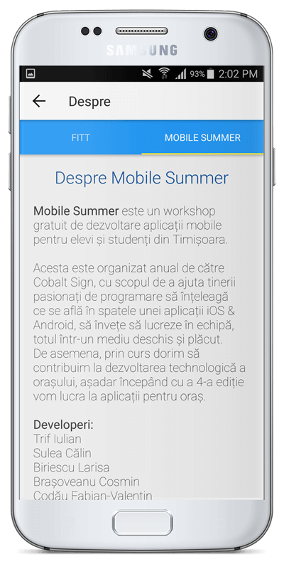 Mobile Summer apps---timevents-2020---despre-MS[1]