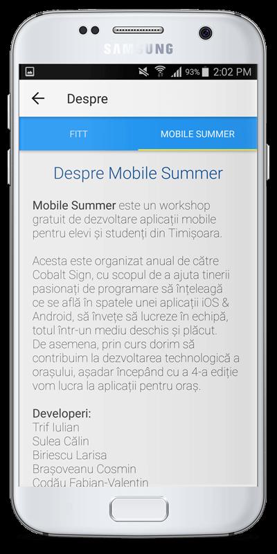 Mobile Summer apps---timevents-2020---despre-MS[1]