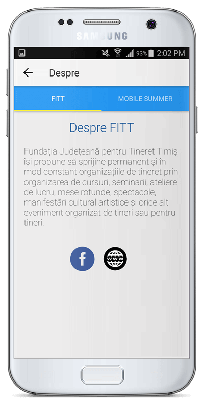 Mobile Summer apps---timevents-2020---despre-fitt[1]