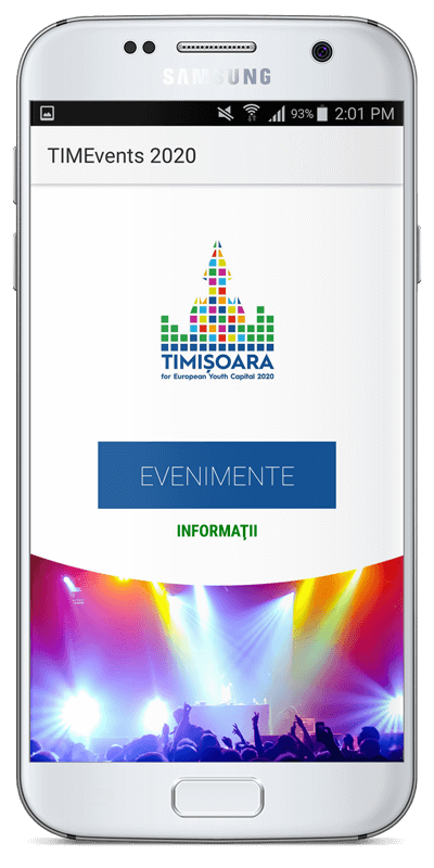 Mobile Summer apps---timevents-2020---despre-tm-2020[1]
