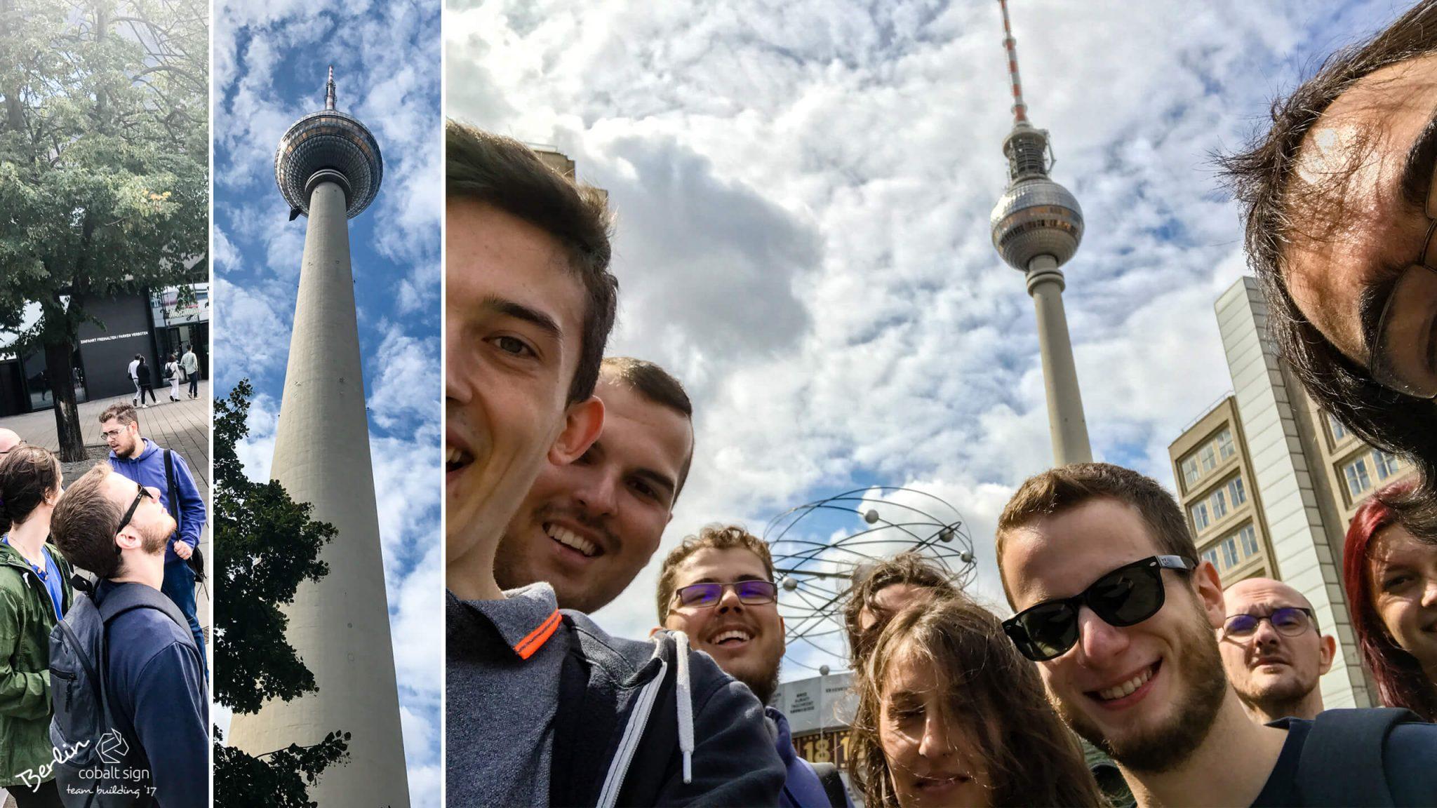 Cobalt Sign Teambuilding Berlin -9