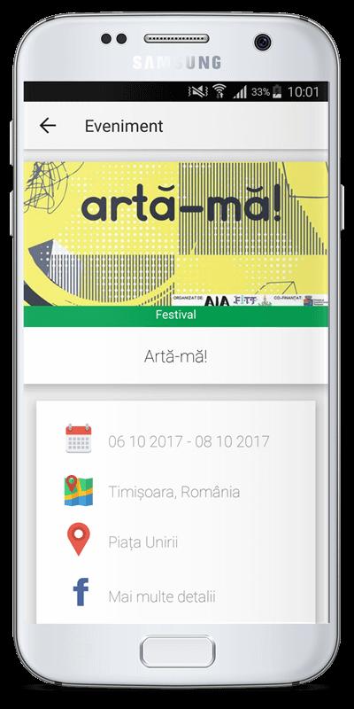 TimEvents-2020---Detalii-eveniment-Android