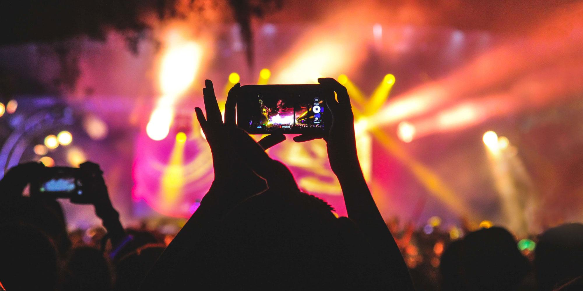 TimEvents 2020 app – Mobile Summer 4.0