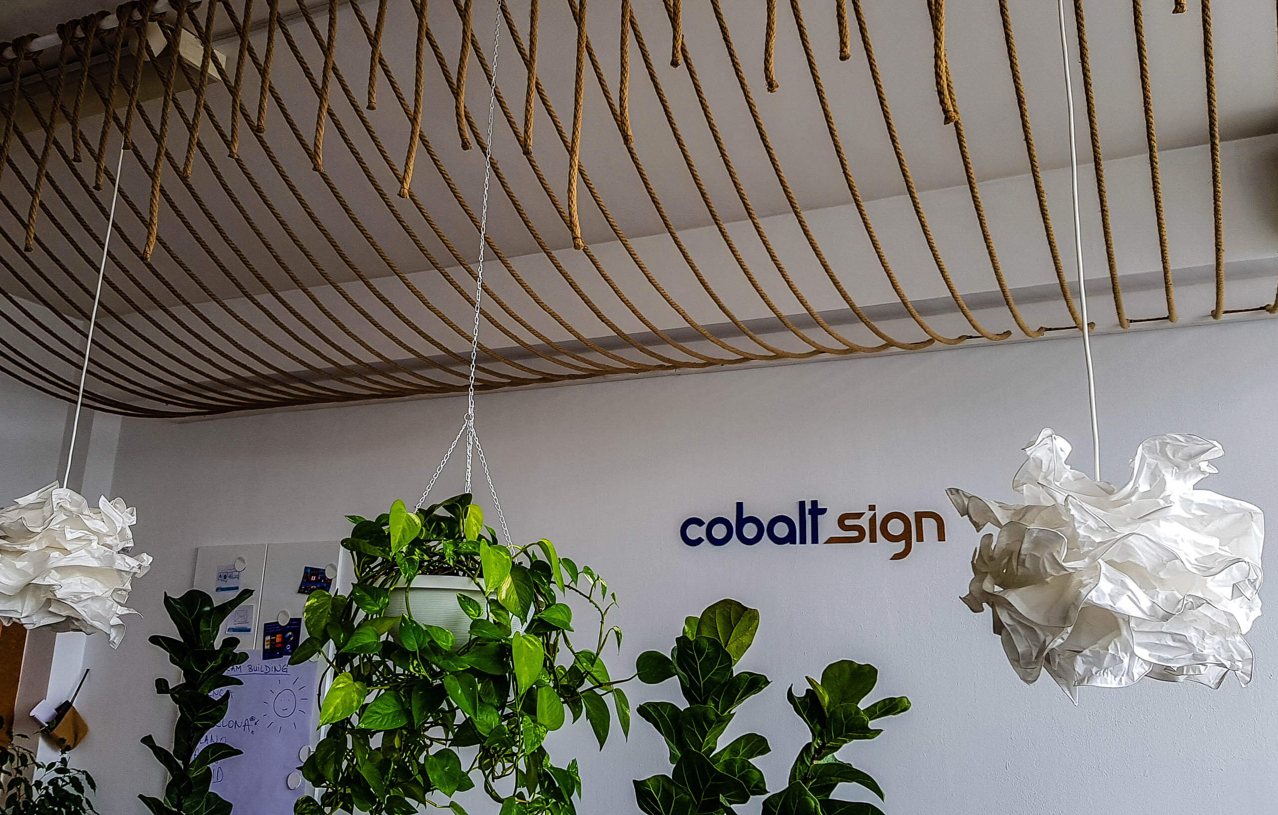 Cobalt Sign - old office (6 of 17)