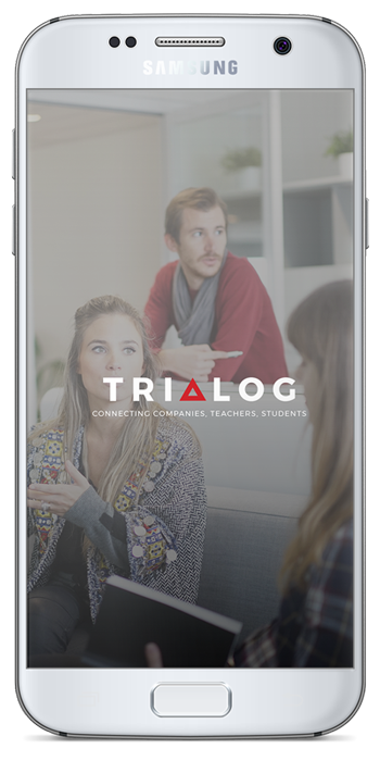 Trialog internship program