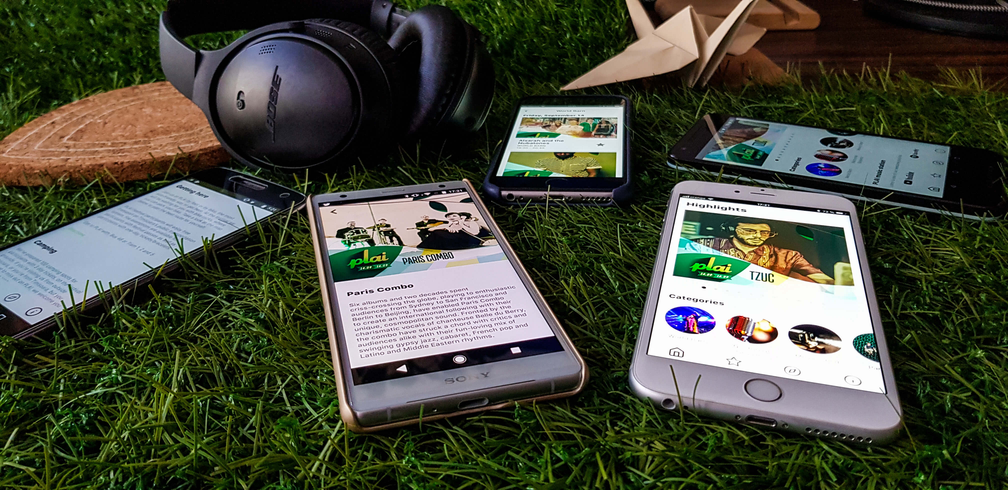 Cobalt-Sign---Plai-Festival-App---iOS,-Android