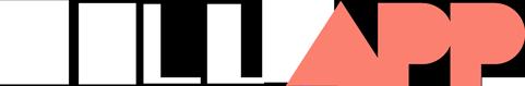Hello-App-logo2