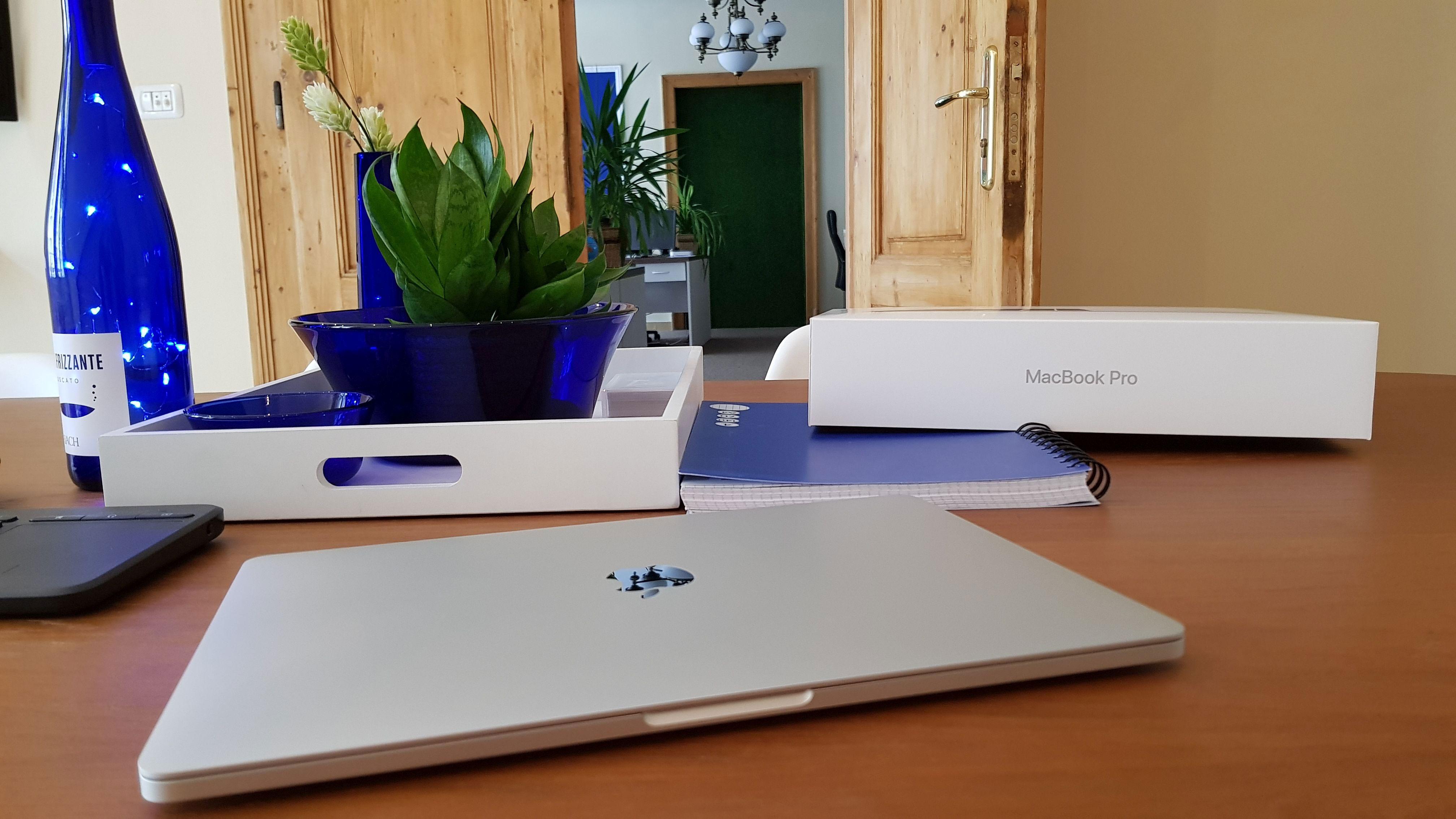 Summer Internship 2019 @ Cobalt Sign